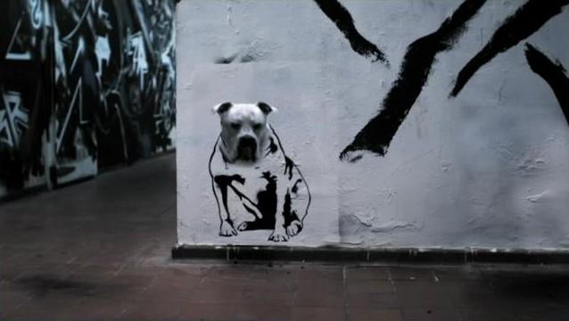 File:Misfits Erazer Graffiti Dog.jpg