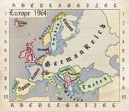 Fatherland europe 1964 by kristo1594-d4r3qef