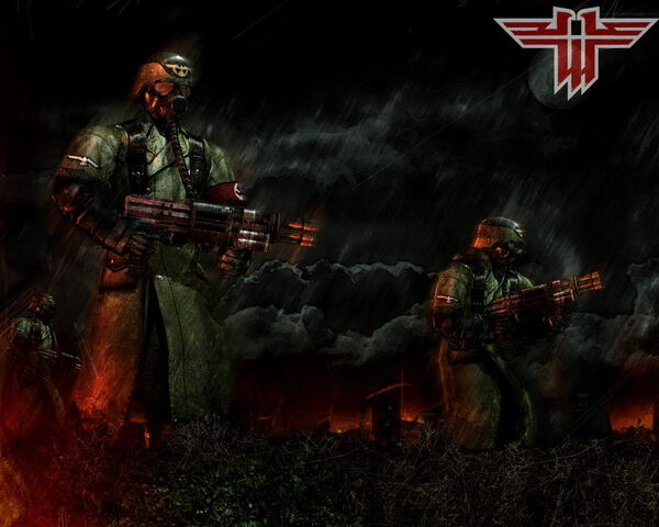 File:Undead soldiers.jpg