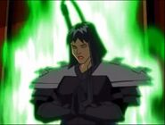 2118078-lady shredder 015
