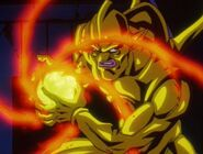 DragonballGT-Episode056 399