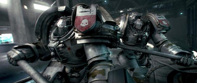 File:Grey Knights.jpg