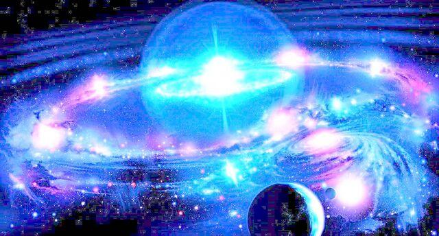 File:Quantum-energy-universe.jpg