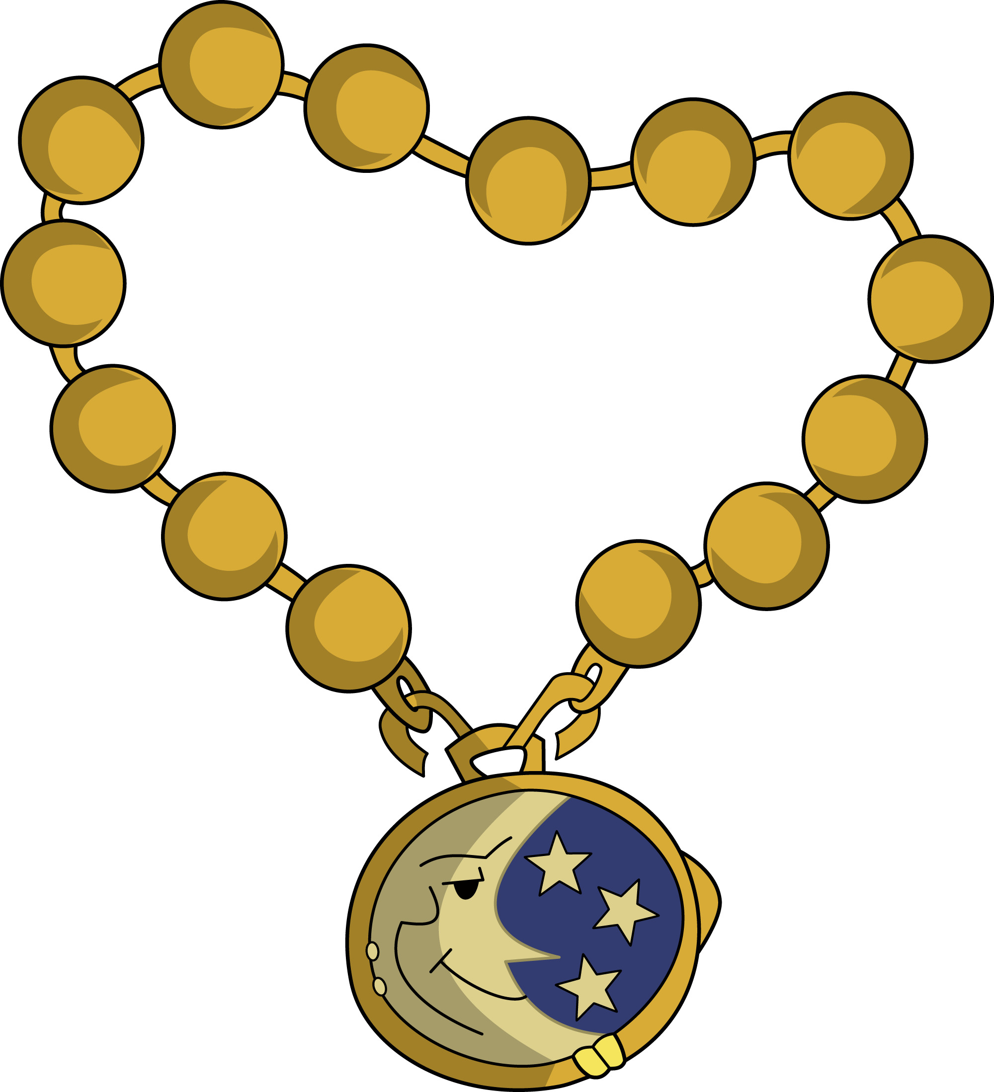 File:Luna Locket.jpg