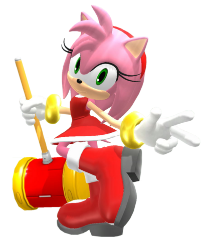 File:Amy trophy pose (SSBWIU).png