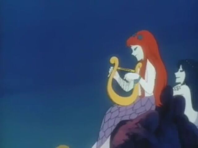 File:Doraemon-movie-mermaids.jpg