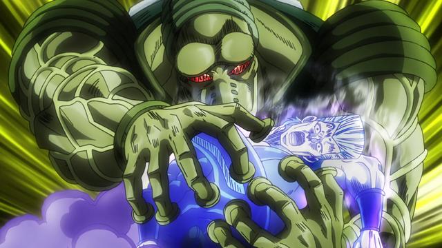 File:Osiris anime.png