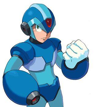 File:Megaman 10 wiiware.jpg