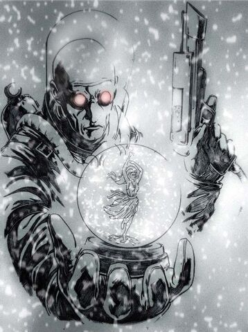 File:Mr. Freeze.jpg