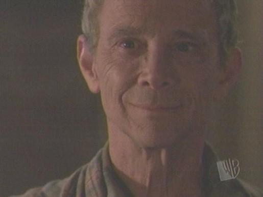 File:Doc Buffy.jpg