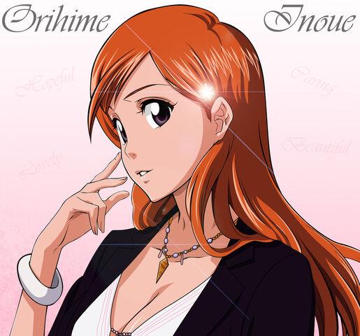 File:Orihime Inoue 2.jpg