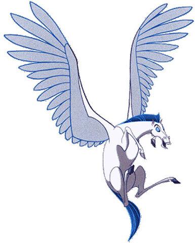 File:Pegasus (Dinsey's Hercules) profile v2.jpg