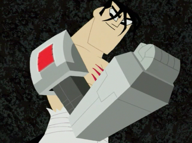 File:Samurai Jack Power Gauntlent.png
