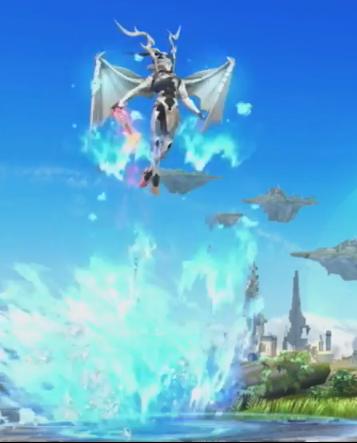 File:Dragon Ascent.png