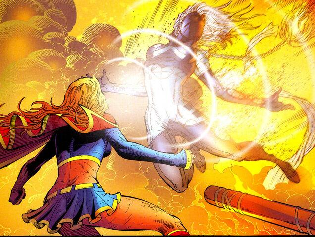 File:Supergirl Scream.jpg