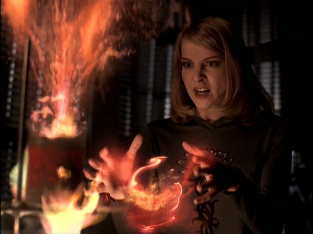 File:Amy Love Spell.jpg