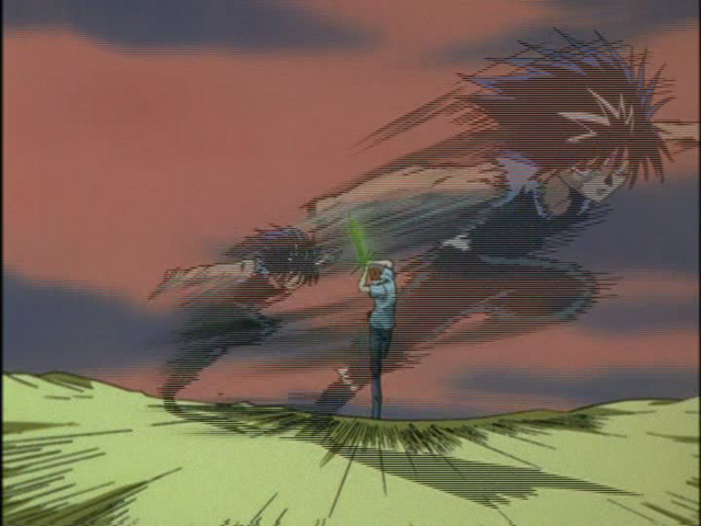 File:Hiei Hyper Speed.png