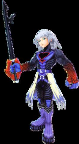 File:Dark Mode Riku.png