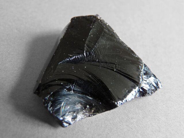 File:Obsidian1.jpg