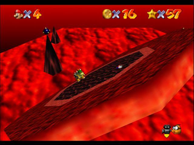 File:Super-mario-64-screenshot-bowser2.jpg