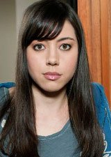 File:April-ludgate pictureboxart 160w.jpg