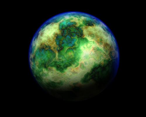 File:Planet Estora.jpg
