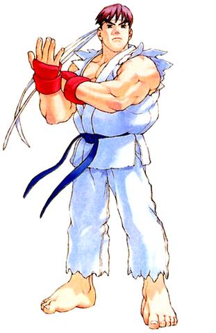 File:Ryu (SFA2).png