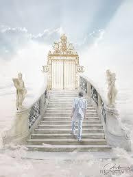 File:Heaven's door.jpg