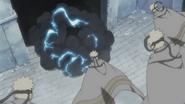 Hiruko Storm Release1