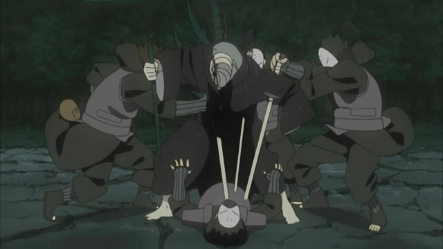 File:Obito's Intangibility.png