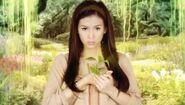 Enchanted-garden-tv5