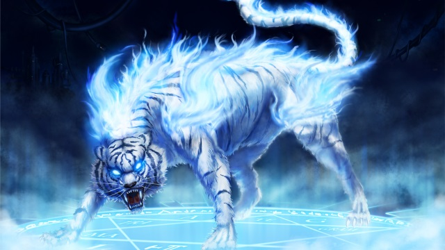 File:Seraphina's Tiger Form.jpg