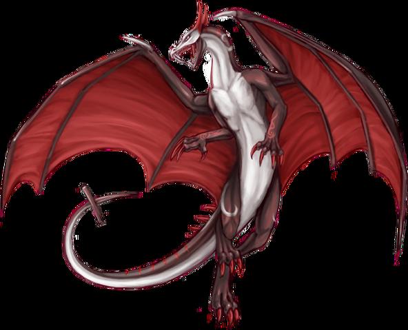 File:Vampire Dragon.png