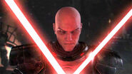 Darth-malgus-deceived