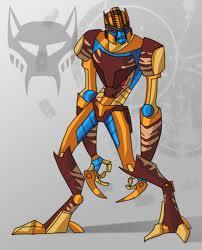 File:Dinobot.jpg