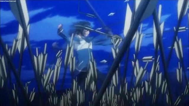 File:Saito vs. Army of 70000.png