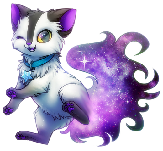 File:Space cat by kawiko-d54i4rb.png