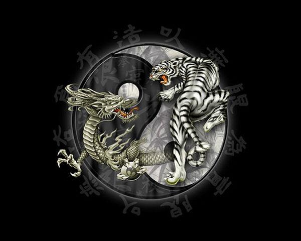 File:Taoism (Yin-Yang).jpg