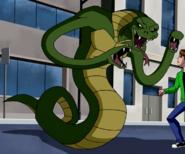 Ssserpent 1