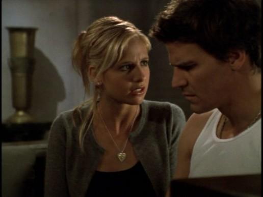 File:Buffy Vampire Mindread.jpg