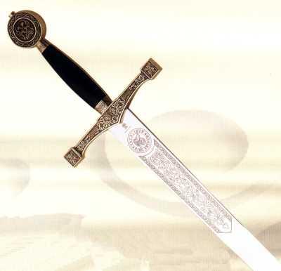 File:Excalibur-sword.jpg