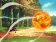 320px-Grandfire Ball