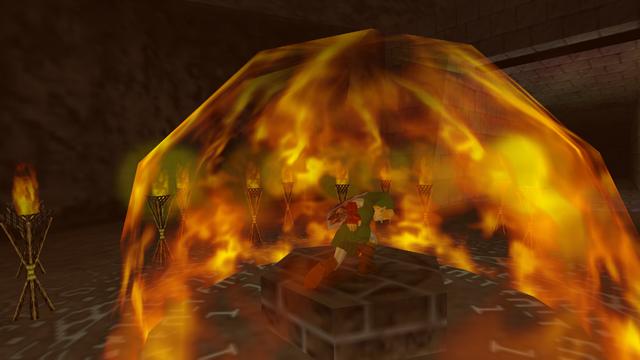 File:Link Din's Fire.png