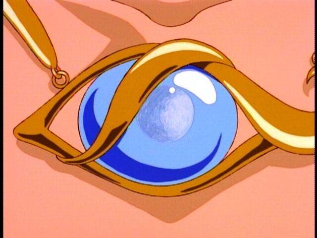 File:EyeOfOdin.JPG