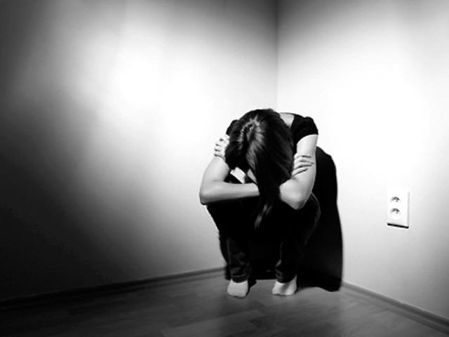 File:Depression.jpg