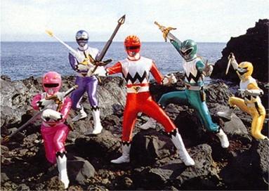 File:Power Rangers Quasar Sabers.jpg