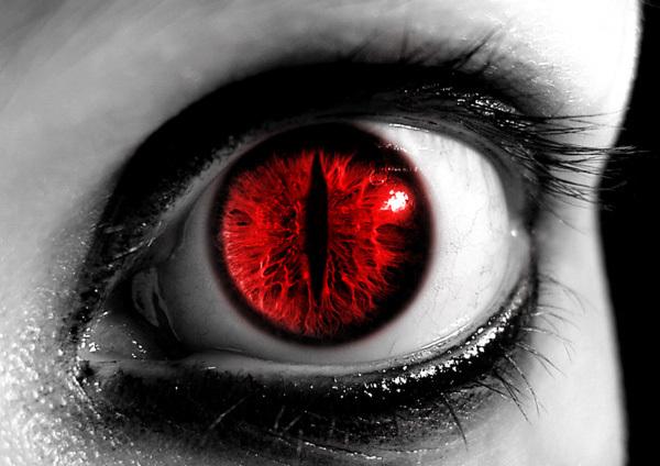 File:Evil-eye-eyes-14801232-600-424.jpg