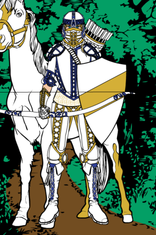 File:Frost Knight.png