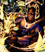 Batman Sinestro Corps 01