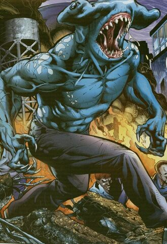 File:Shark Man DC.jpg